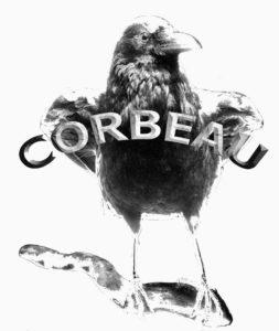 corbeau solarized weiss 800x600