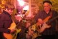 Flo Bauer Blues Project – 22.01.16
