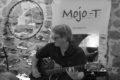 Mojo-T & Friends – 06.01.17